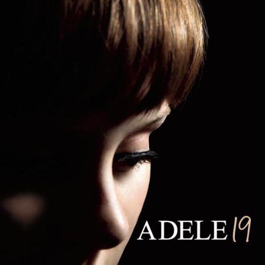 19 / Adele