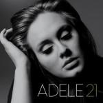 21 / Adele