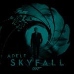 SKYFALL / Adele