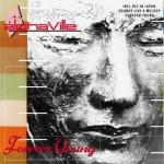 Forever Young / Alphaville