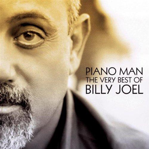 Piano Man:The Very Best Of Billy Joel / Billy Joel
