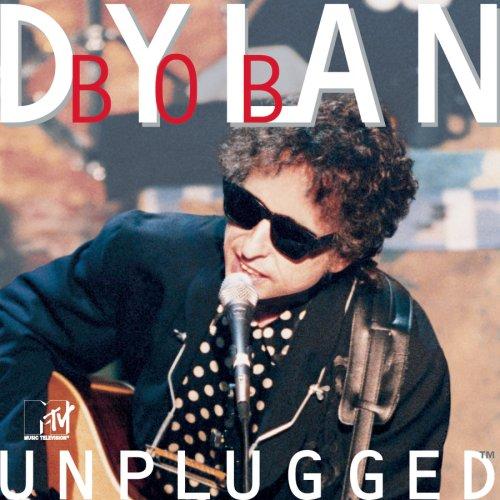 MTV Unplugged / Bob Dylan