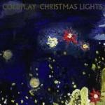 Christmas Lights / Coldplay
