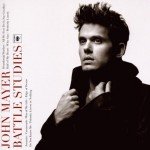 Battle Studies / John Mayer