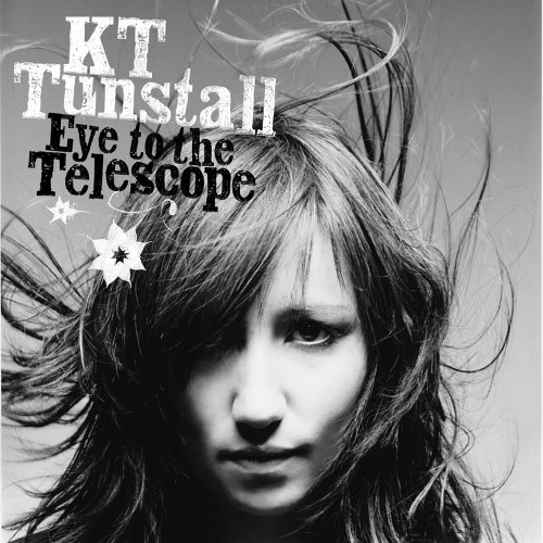Eye to the Telescope / KT Tunstall