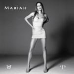 #1's / Mariah Carey