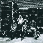 At Fillmore East / The Allman Brothers Band