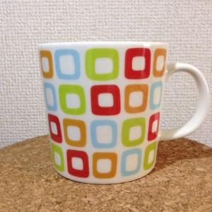 Kolo / Mug 0,3