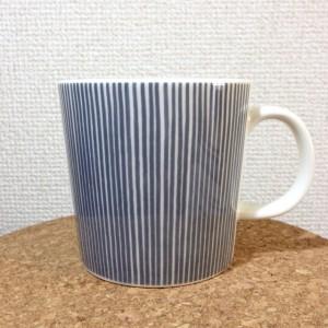 Kaislikko / Mug 0,3 / Sumu