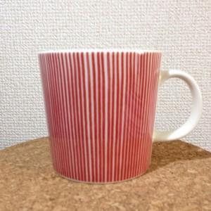 Kaislikko / Mug 0,3 / Suo