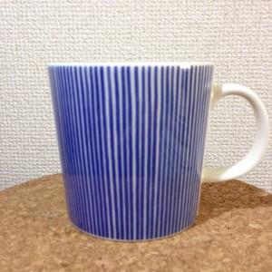 Kaislikko / Mug 0,3 / Ranta
