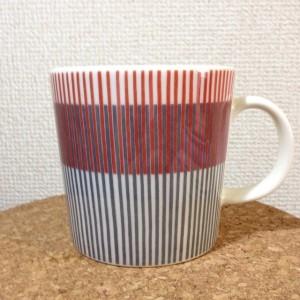 Kaislikko / Mug 0,3 / Syksy