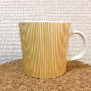 Kaislikko / Mug 0,3 / Ilta