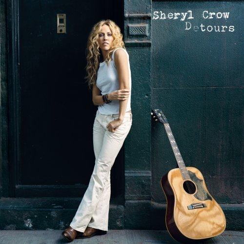 Detours / Sheryl Crow