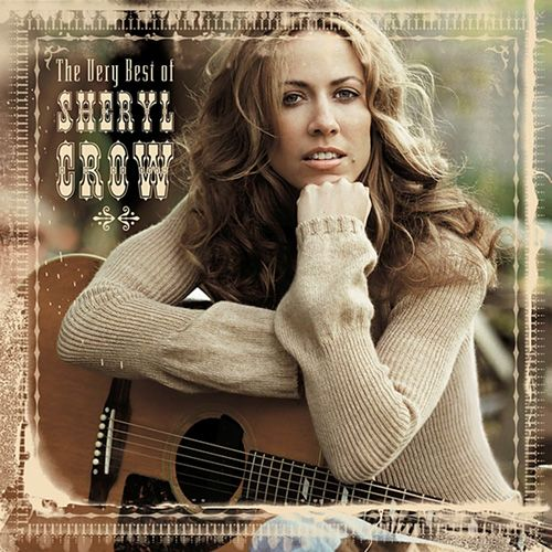 The Very Best Of Sheryl Crow / Sheryl Crow
