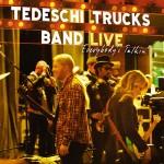 Everybody's Talkin' / Tedeschi Trucks Band