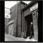 Live At Blues Alley / Eva Cassidy