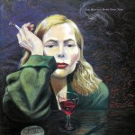 Both Sides Now / Joni Mitchell