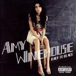 Back To Black / Amy Winehouse